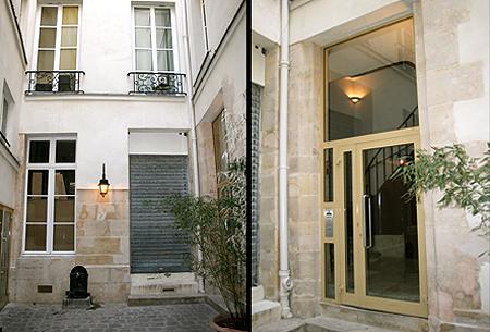 Paris Apartments For Rent Craigslist